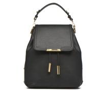 ALONTE Rucksäcke für Taschen in schwarz