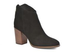 Lora Lana Stiefeletten & Boots in schwarz