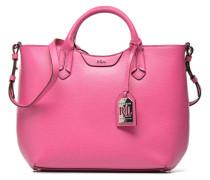 TATECONVERTIBLE TOTE Handtaschen für Taschen in rosa