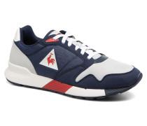 Omega Sneaker in blau