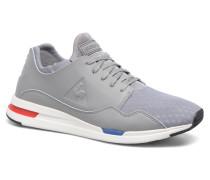 LCS R Pure Sneaker in grau