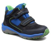 SPORT5 GTX Sneaker in blau