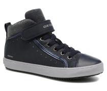 J Kalispera G.I J744GI Sneaker in blau