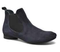Think! Guad 80295 Stiefeletten & Boots in blau