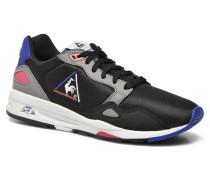 Lcs R900 Og Inspired Sneaker in schwarz