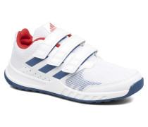 Fortagym Cf K Sneaker in weiß