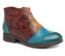 ALISSON 39 Stiefeletten & Boots in mehrfarbig
