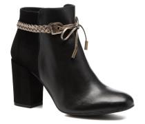 Latressa Stiefeletten & Boots in schwarz