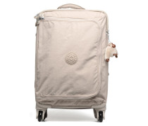 CYRAH S Reisetasche in beige
