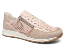 Osaka 34556 Sneaker in rosa