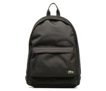 NEOCROC Backpack Rucksäcke für Taschen in schwarz