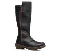 Yggdrasil NG54 Stiefel in schwarz