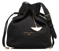 Bourse Handtaschen für Taschen in schwarz