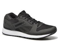 Gl 6000 Hm Sneaker in schwarz