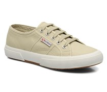 2750 Cotu W Sneaker in beige
