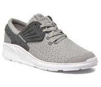 Motion Sneaker in grau