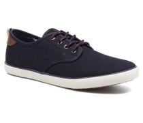 JFW Tack Sneaker in blau
