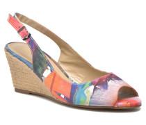 NavajainTiss Sandalen in mehrfarbig