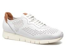 Bastu Sneaker in weiß