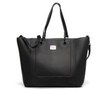 ANNE BAG Handtaschen für Taschen in schwarz