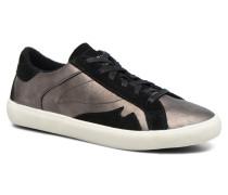 Vera lou Sneaker in grau