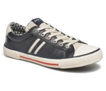 Serthi Sneaker in blau