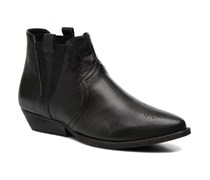 Impala Boots Stiefeletten & in schwarz