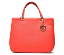 ANABELLE MD TZ TOTE Handtaschen für Taschen in rot