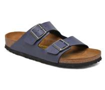 Arizona EVA M Sandalen in blau