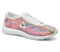 Wendon Levity W Pastel Cloud Jacquard Sneaker in mehrfarbig