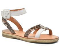 Vanadras Sandalen in mehrfarbig