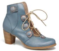 Valyn Stiefeletten & Boots in blau