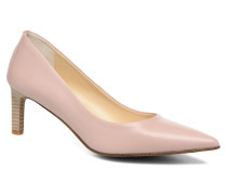 Rox 304 Pumps in rosa