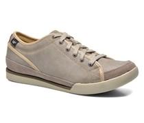 Jed Sneaker in grau