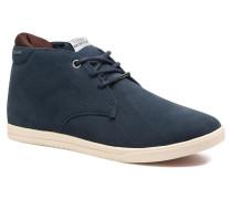 BOLTON SAND Sneaker in blau