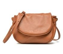 Alice Handtaschen für Taschen in braun