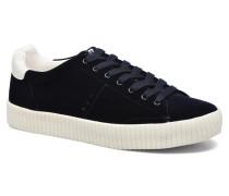 DEANDREA Sneaker in blau