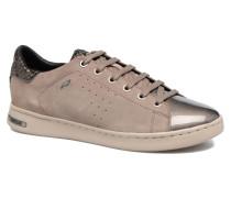 D JAYSEN A D621BA Sneaker in braun