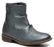 Robber Stiefeletten & Boots in blau
