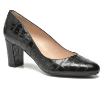 Sersha Pumps in schwarz