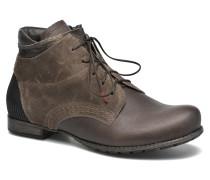 Denk 87019 Stiefeletten & Boots in braun