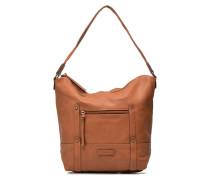 René Shoulder bag Handtaschen für Taschen in braun