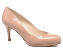 Sybila Pumps in braun