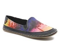 Wheelie Slipper in mehrfarbig