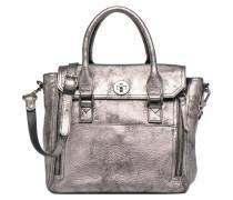 Charline Handtaschen für Taschen in schwarz