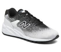 MRT580 Sneaker in weiß