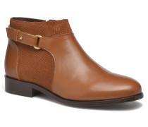 VadyinBi Stiefeletten & Boots in braun