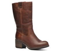 Durva Stiefeletten & Boots in braun