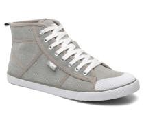 Amati Sneaker in grau
