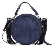 Sac Porté Croisé Orsay Handtaschen für Taschen in blau